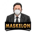go to maskelon.de