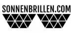 go to Sonnenbrillen