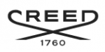 go to Creed Fragrance