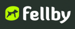 go to Fellby