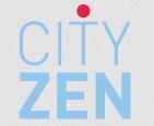 go to CityZenWear
