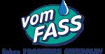 go to VOM FASS