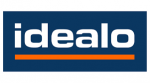 go to Idealo AT