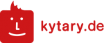 go to Kytary