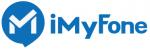 go to iMyFone
