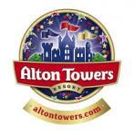 go to Alton Towers