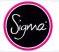 go to Sigma