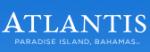 go to Atlantis