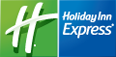 go to Holiday Inn Express