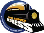 go to Coin Supply Express