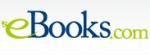 go to EBooks