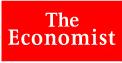 go to Economist Subscription