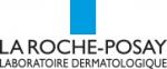 go to La Roche-Posay