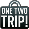 go to OneTwoTrip!