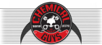 go to Chemical Guys