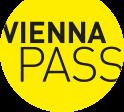 go to Vienna Pass