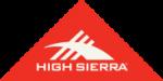 go to High Sierra