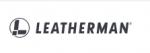 go to Leatherman