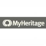 go to MyHeritage
